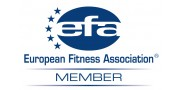 European Fitness Association