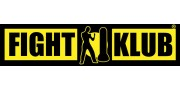 Certified Fight Klub Trainer