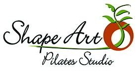SHAPE ART PILATES STUDIO