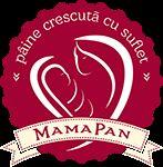 MAMA PAN