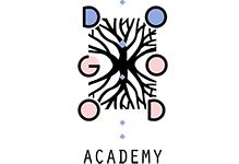 DO GOOD ACADEMY