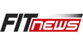 FIT NEWS