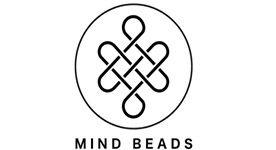 MIND BEANS