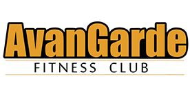 AVANGARDE FITNESS CLUB
