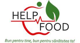 HELP FOOD