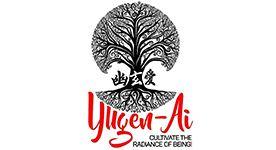 YUGEN-AI