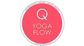 Q YOGA FLOW