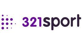 3 2 1 SPORT