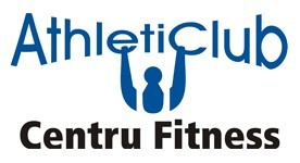 AthletiClub