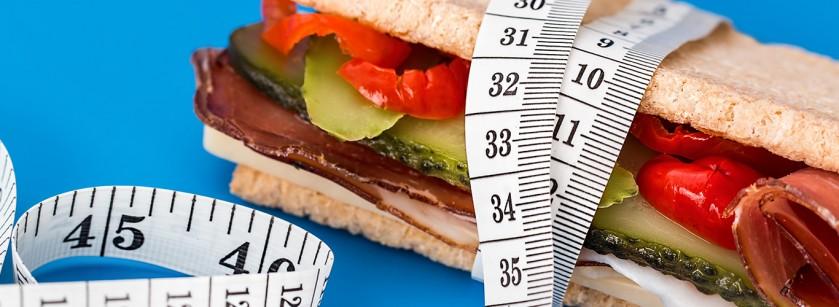 Sfaturi de ardere a grăsimilor pentru pierderea în greutate