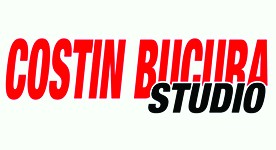COSTIN BUCURA STUDIO