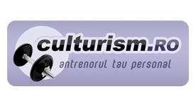 culturism.ro