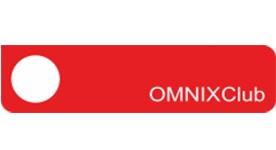 OMNIX CLUB