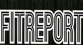 FITREPORT