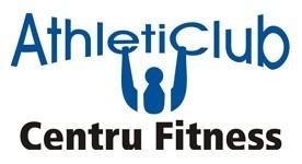 AthletiClub