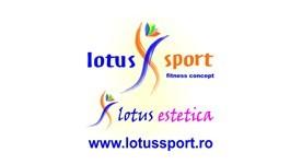 Lotus Sport